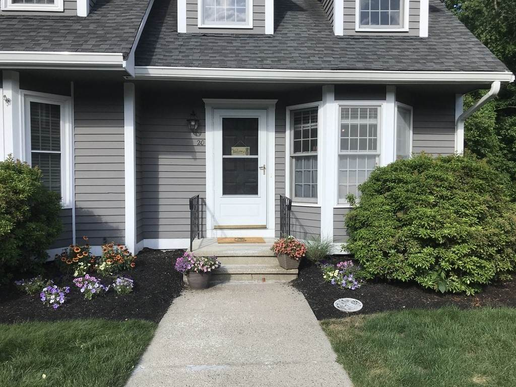 20 Country Village Way - Photo 1