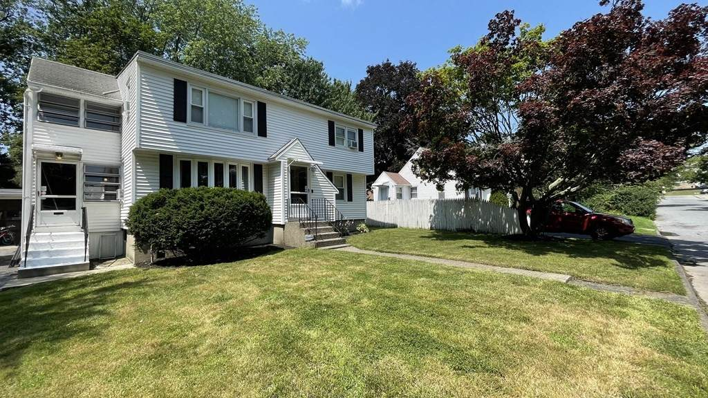 15 Ernest Ave - Photo 1