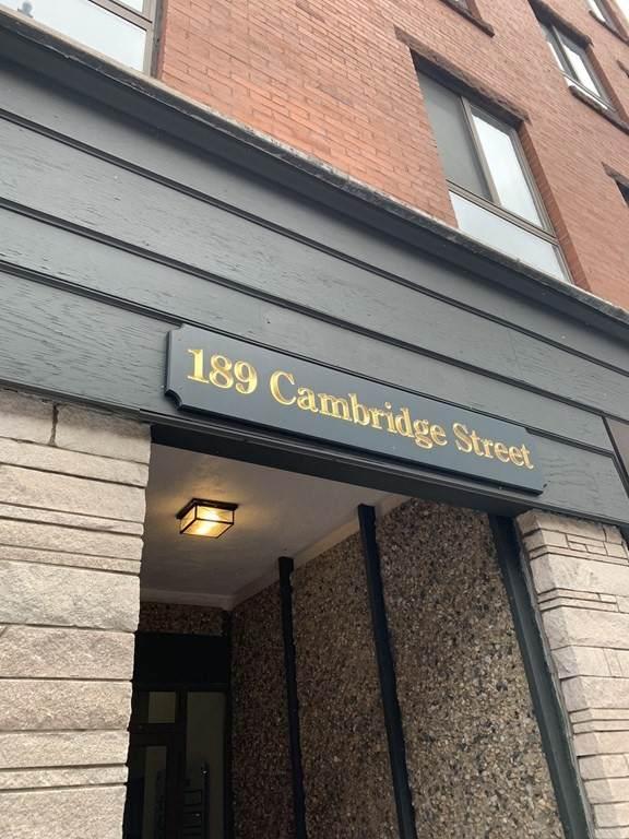 189 Cambridge - Photo 1