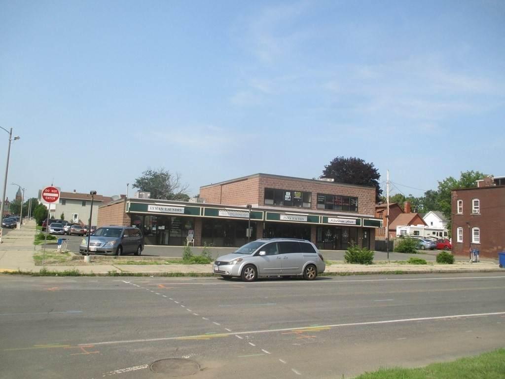 228 Lyman Street - Photo 1