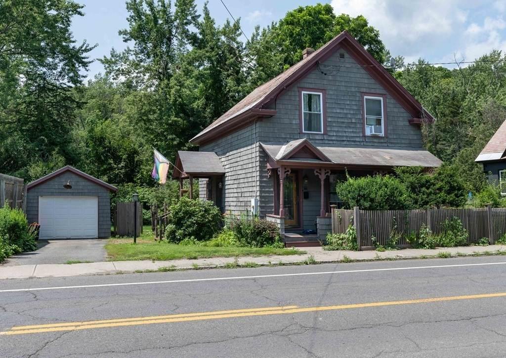 306 Deerfield Street - Photo 1
