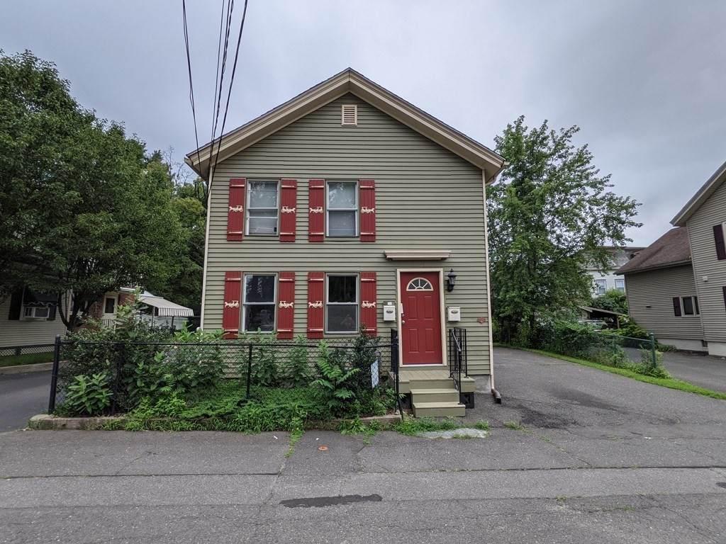 12 Phelps Ave - Photo 1