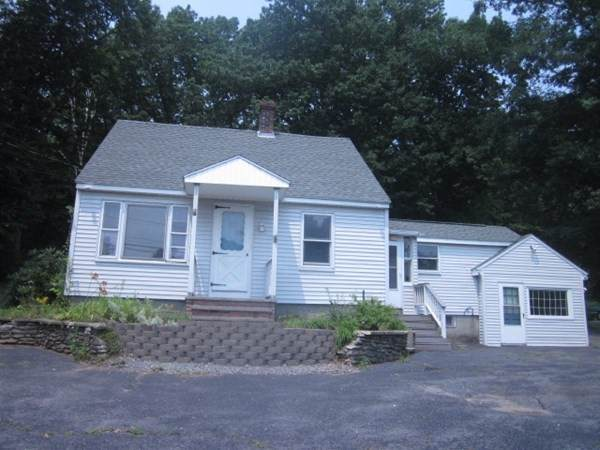 45 Chase Rd - Photo 1