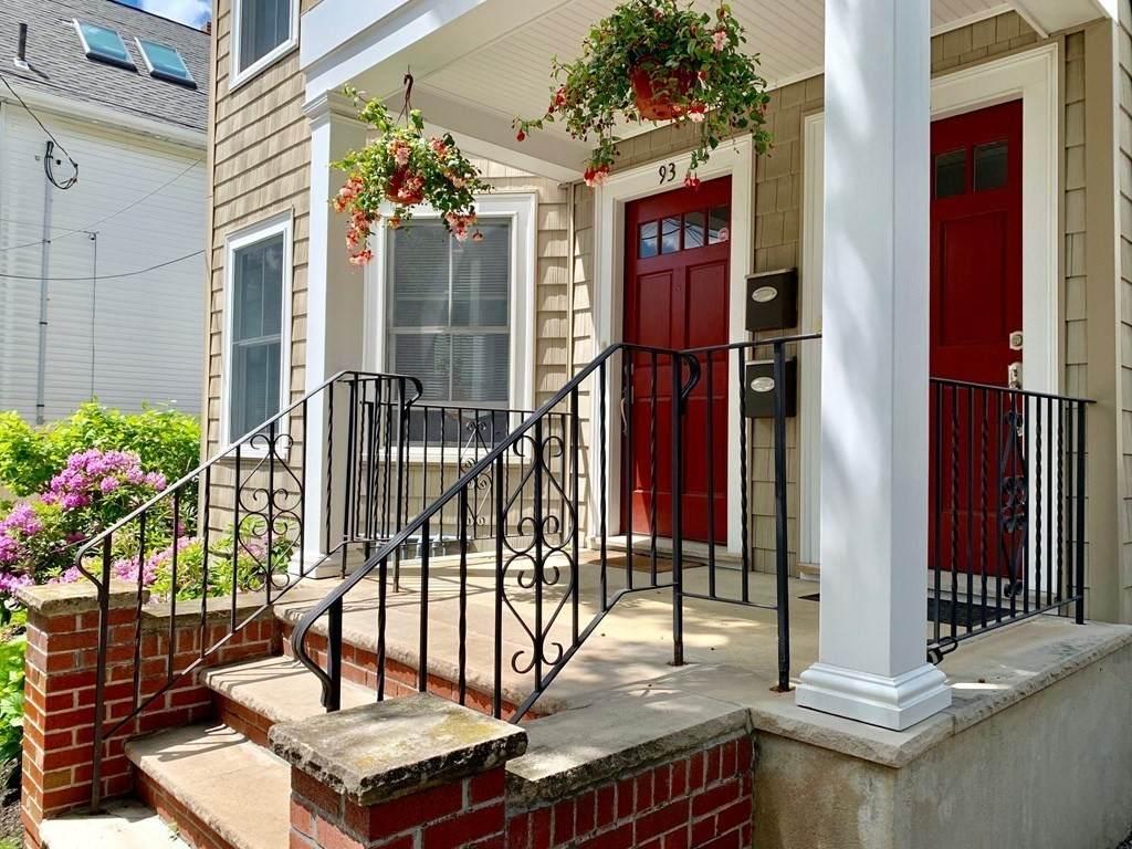 93 Dudley Street - Photo 1