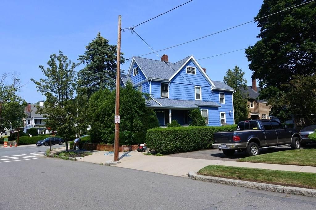 163 Bellevue Avenue - Photo 1