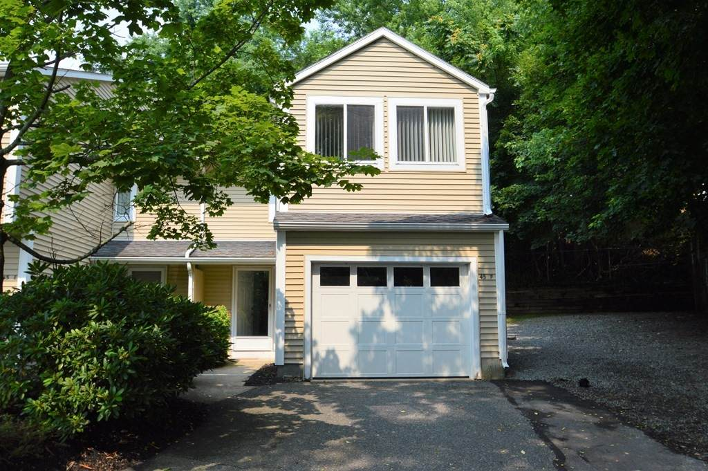 45 Curtis Ave - Photo 1