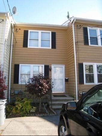 73 Knowlton St, Somerville, MA 02145 (MLS #72870123) :: Conway Cityside