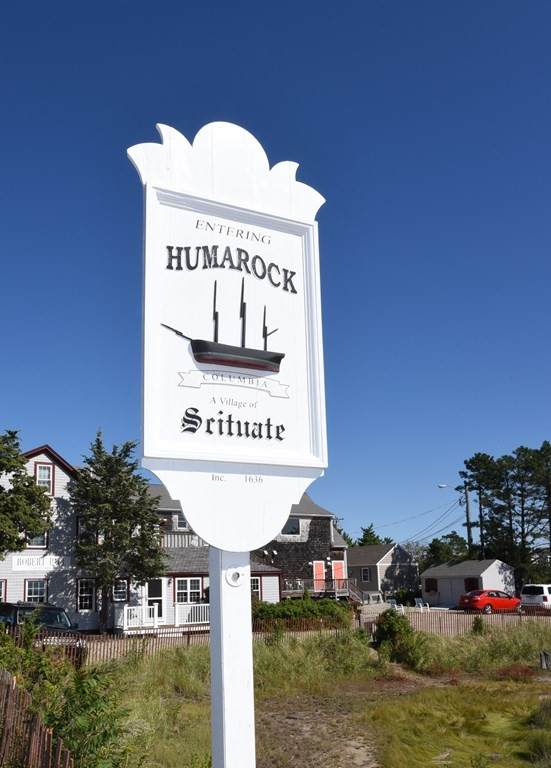 184 Central Avenue, Scituate, MA 02066 (MLS #72870740) :: Alfa Realty Group Inc