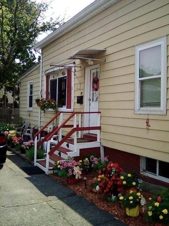 29 Wintworth Street, Hampden, MA 01013 (MLS #72870863) :: Westcott Properties