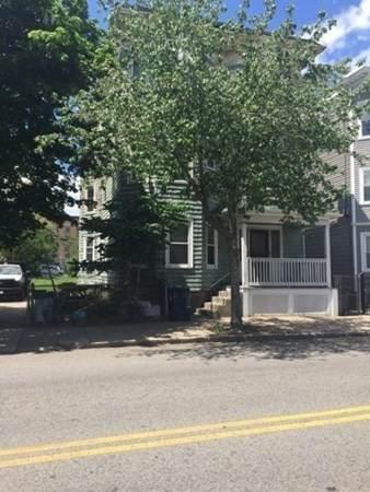 159 Boston St, Boston, MA 02125 (MLS #72871527) :: Charlesgate Realty Group