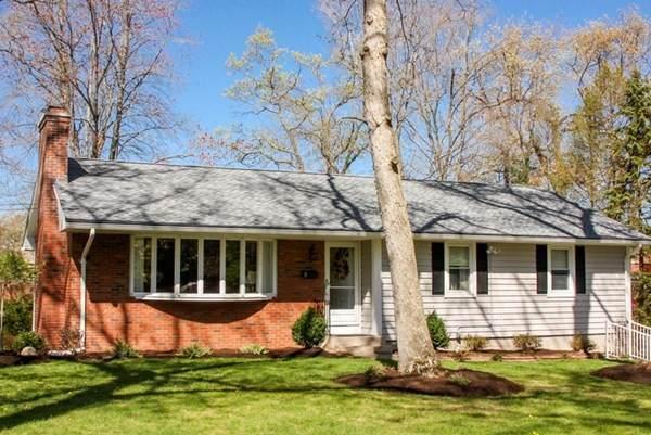 8 Brookwood Dr, Longmeadow, MA 01106 (MLS #72871744) :: NRG Real Estate Services, Inc.