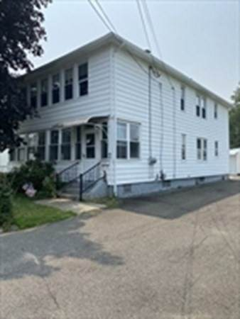 43-45 Pine Street (Two-Family) - Photo 1
