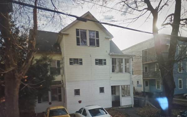 175 Woodland Ave, Gardner, MA 01440 (MLS #72872345) :: Maloney Properties Real Estate Brokerage