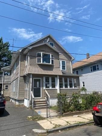 18-20 Sullivan St, Springfield, MA 01104 (MLS #72873020) :: Chart House Realtors