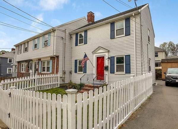 55 Wyllis, Malden, MA 02148 (MLS #72873303) :: Home And Key Real Estate