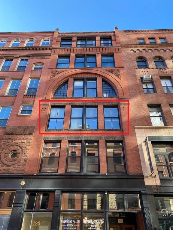 123 South Street - Photo 1