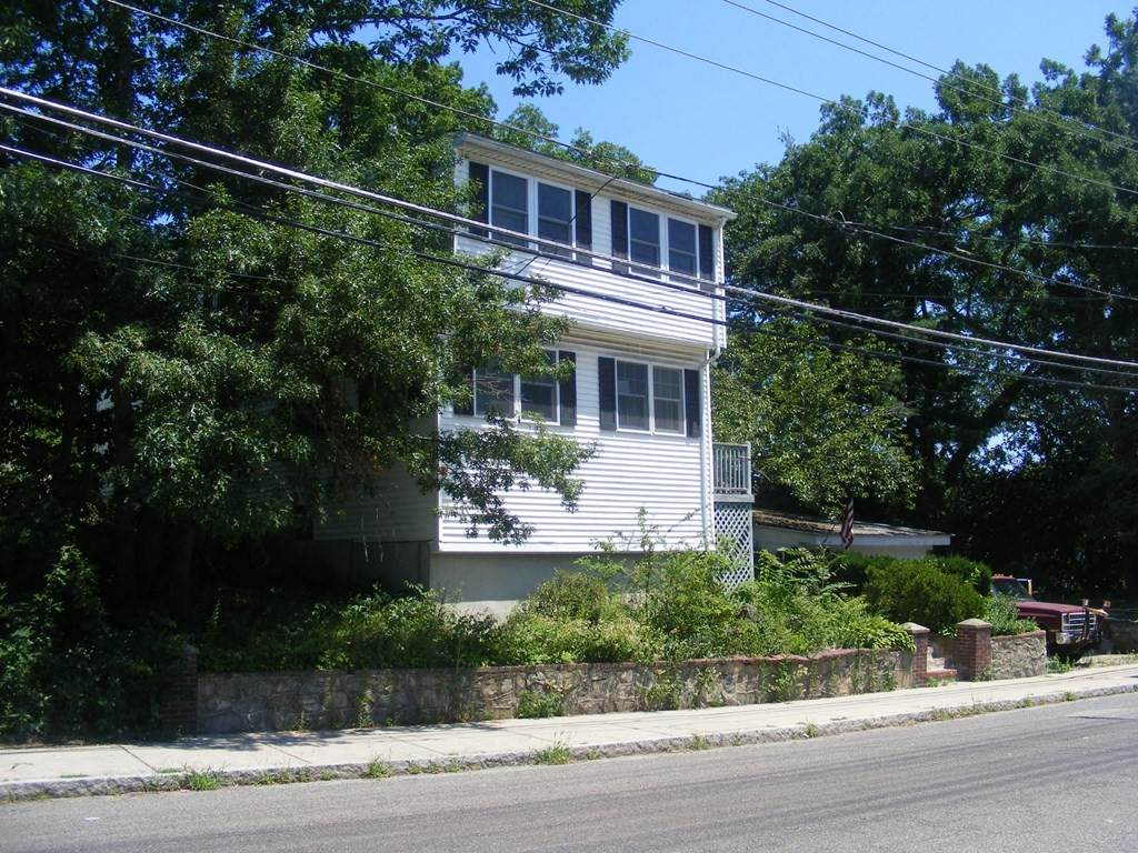 16 Winslow Ave - Photo 1