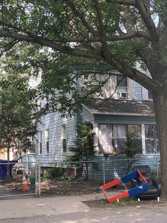 138 Catharine St, Springfield, MA 01109 (MLS #72873984) :: NRG Real Estate Services, Inc.