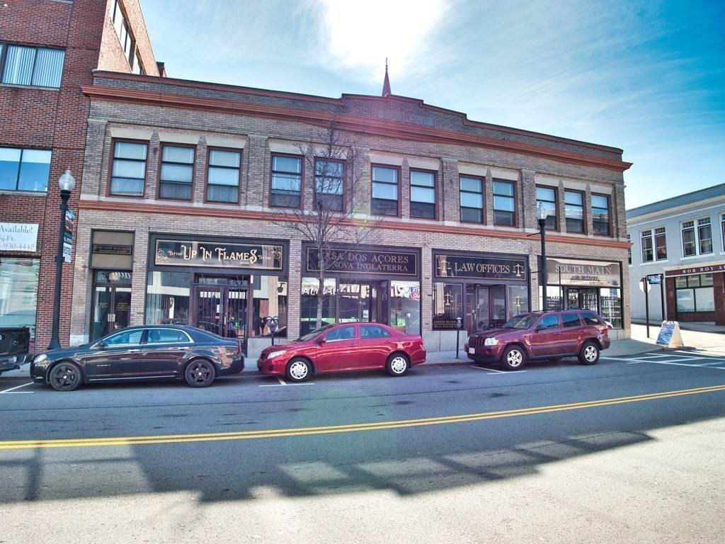226 South Main St - Photo 1