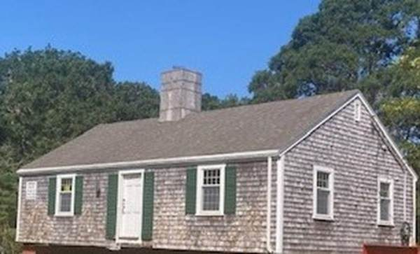 0 Parsons Lane, Lot 28A, Mattapoisett, MA 02739 (MLS #72874449) :: Rose Homes | LAER Realty Partners
