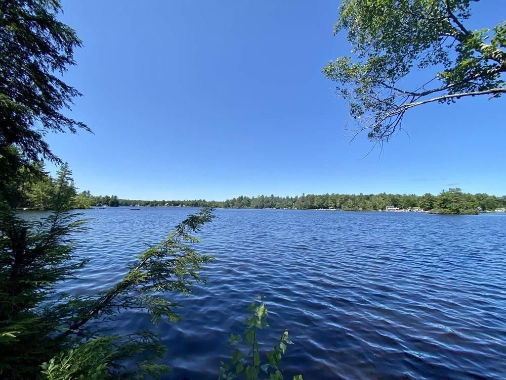 Lot 29 Lake Haven Lane - Photo 1