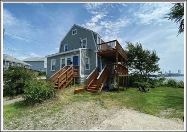 10-12 Forbush Ave, Quincy, MA 02169 (MLS #72875089) :: Chart House Realtors