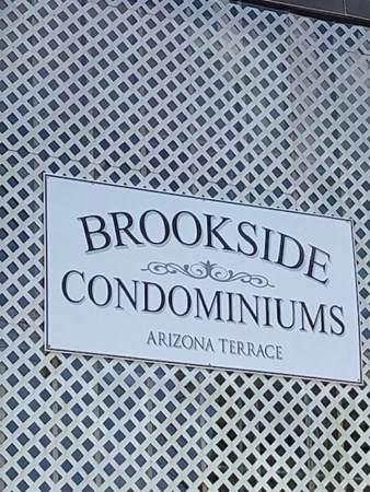 19 Arizona Ter #3, Arlington, MA 02474 (MLS #72875331) :: Chart House Realtors