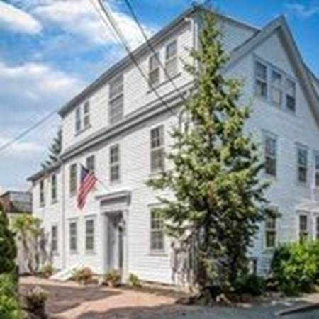 60 Front St. #3, Marblehead, MA 01945 (MLS #72875784) :: Welchman Real Estate Group