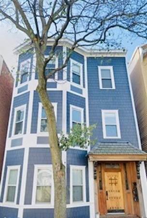 733 E 3rd St, Boston, MA 02127 (MLS #72875852) :: Welchman Real Estate Group
