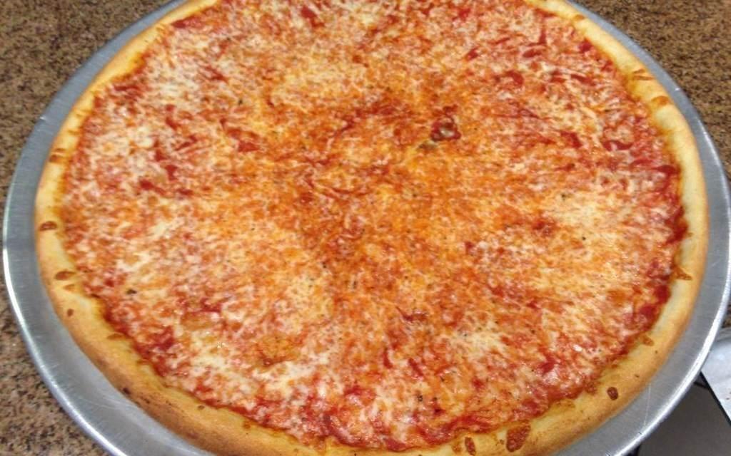 236 University Pizza Way - Photo 1