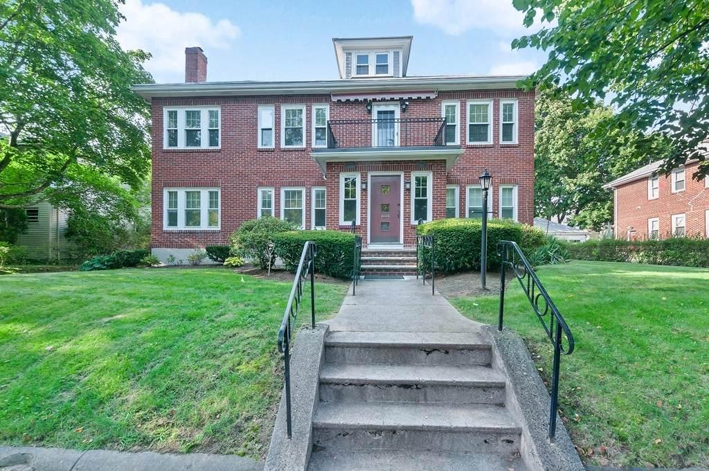 577-579 Commonweath Avenue - Photo 1