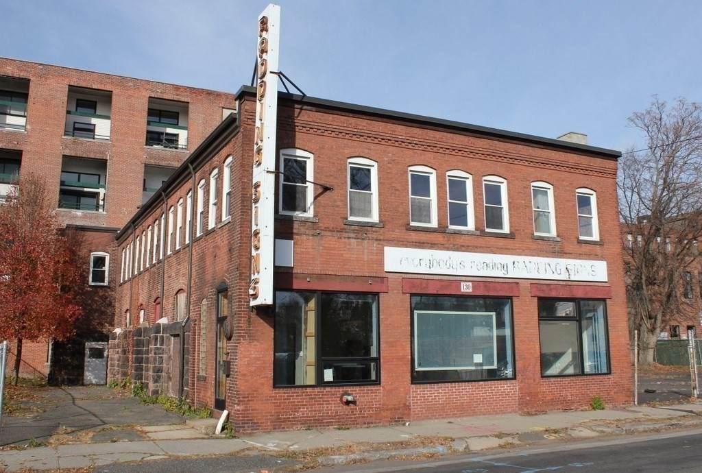 130 Union St - Photo 1