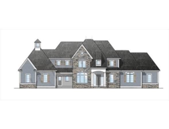 999 Concord Road, Sudbury, MA 01776 (MLS #72877275) :: Cape Cod and Islands Beach Properties
