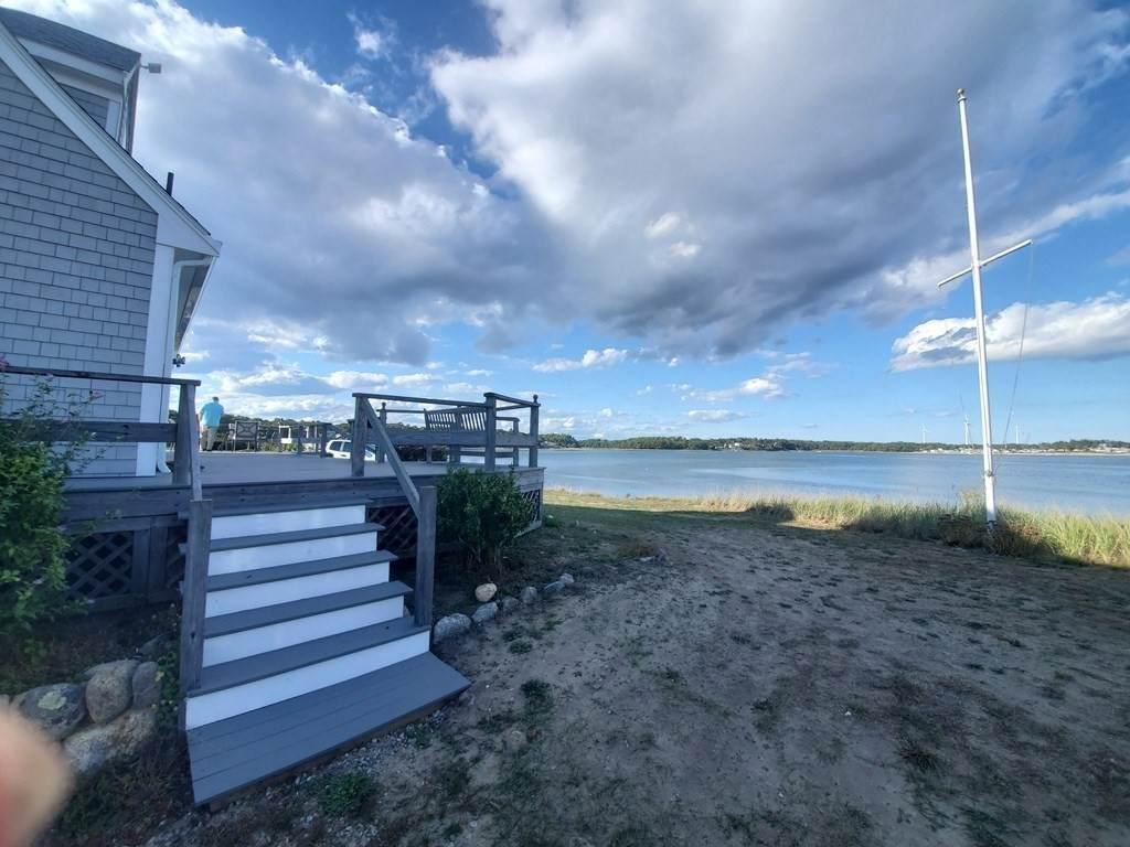 45 Jefferson Shores Rd - Photo 1