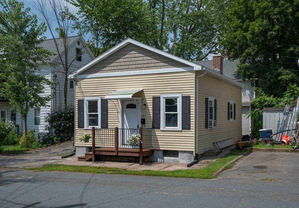 33A Maine Ave - Photo 1