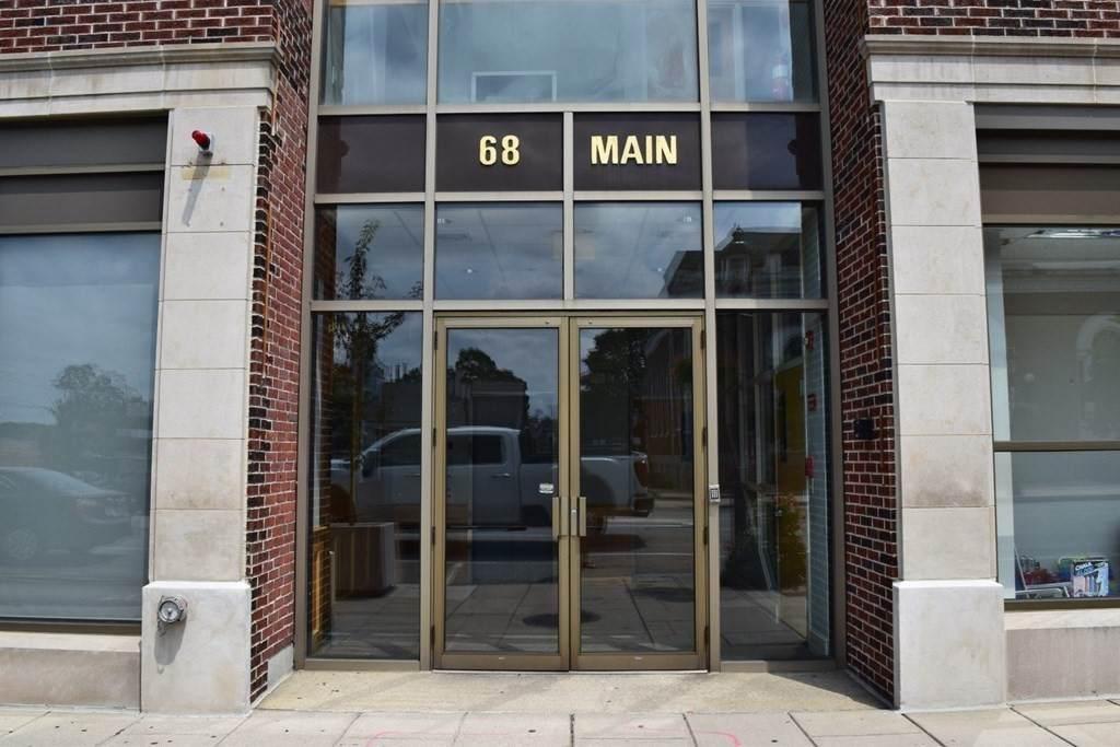 68 Main St - Photo 1
