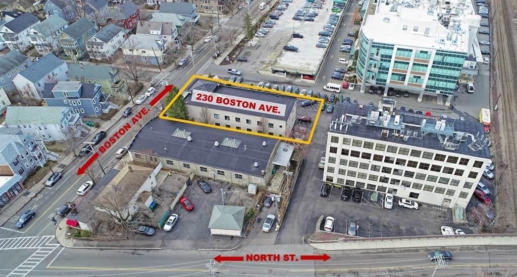 230 Boston Avenue - Photo 1