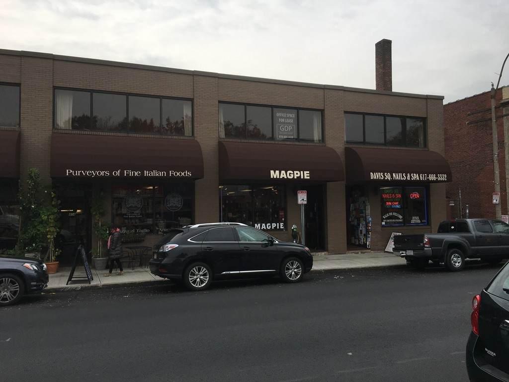 408-418 Highland Ave. - Photo 1