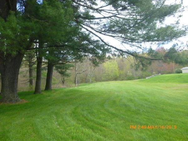 """""""182"""" Richards Ave, Paxton, MA 01612 (MLS #72879266) :: Cape Cod and Islands Beach Properties"""