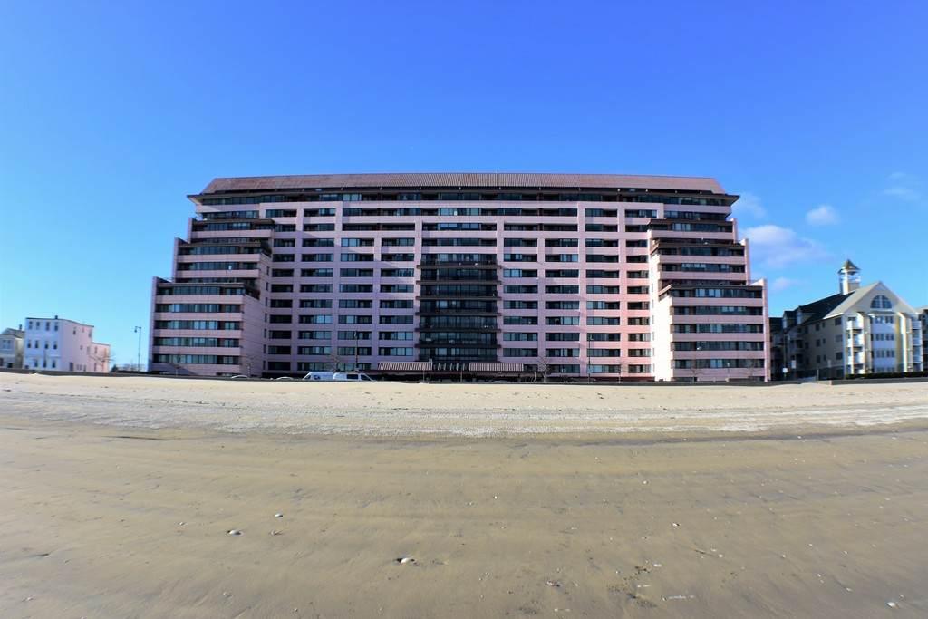 350 Revere Beach Blvd - Photo 1