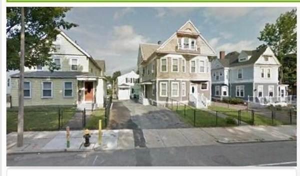 2173 Dorchester Avenue - Photo 1