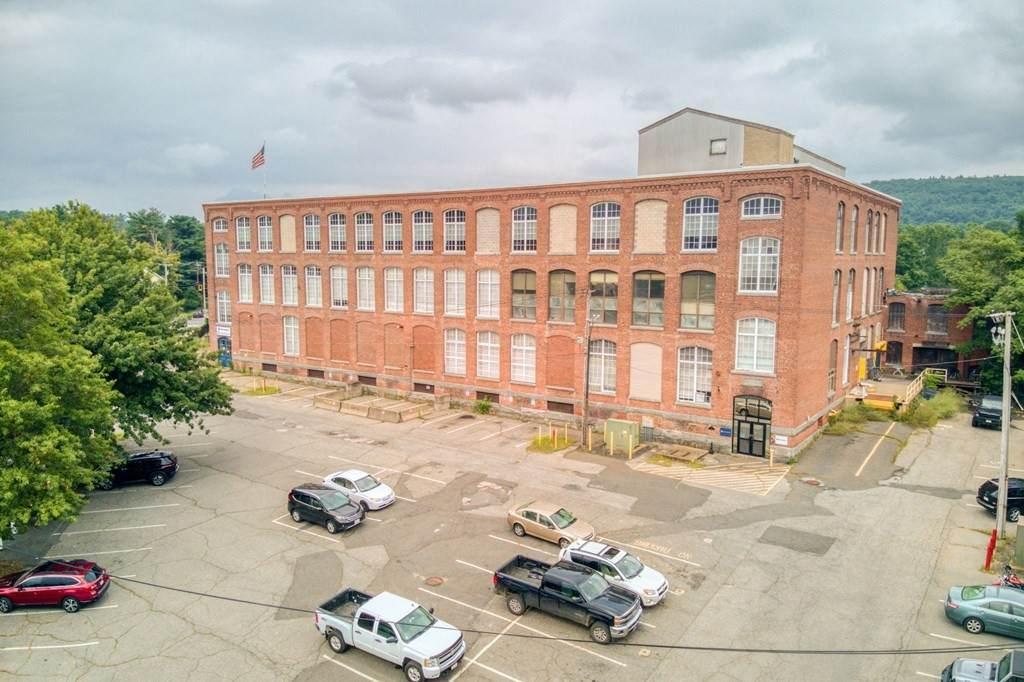 6 E Main St - Photo 1