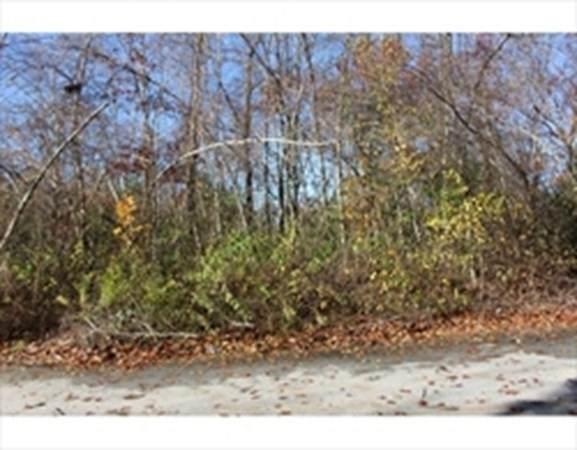 0 Brookside Ave (94) - Photo 1