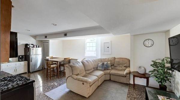 23 Forest St. - Photo 1
