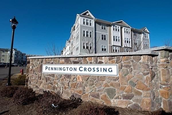 1000 Pennington Drive - Photo 1