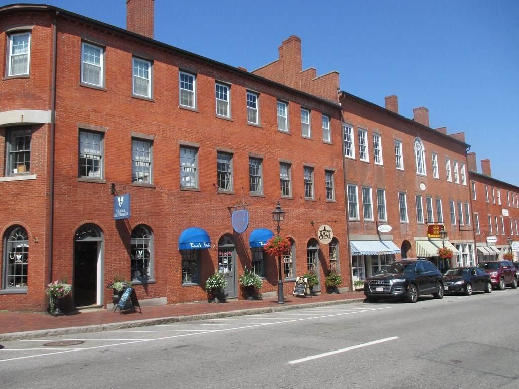 21 Inn Street - Photo 1