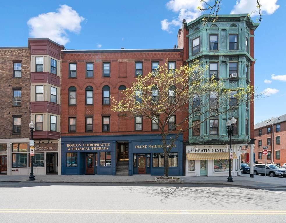 31 Unit South Boston Portfolio - Photo 1