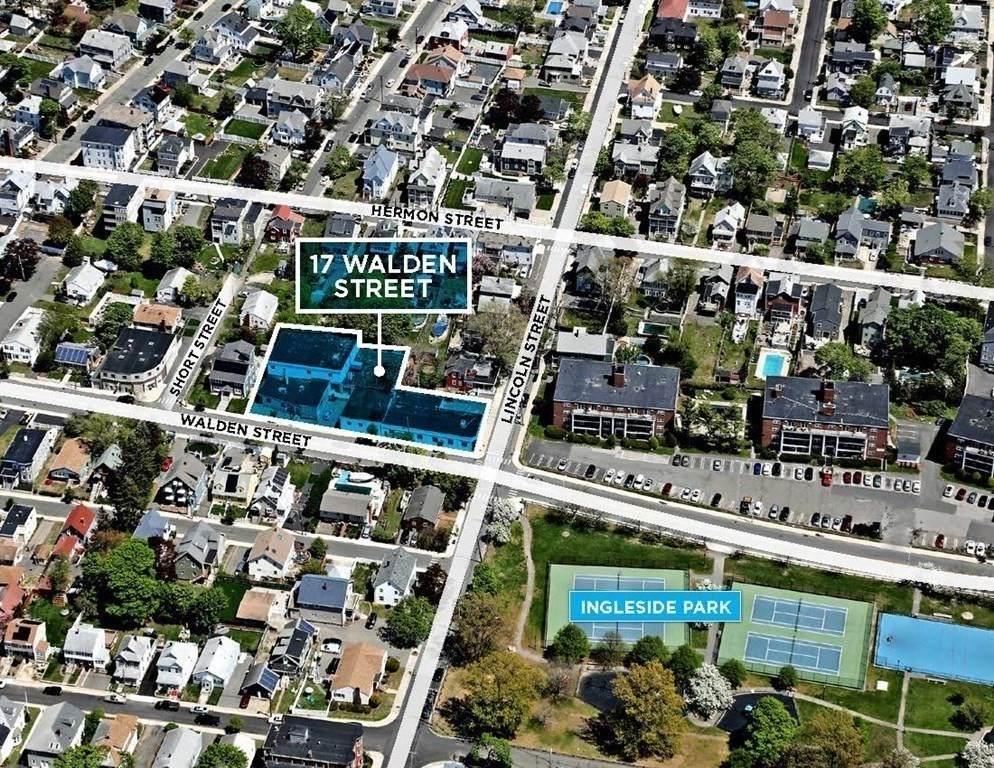 17 Walden Street - Photo 1