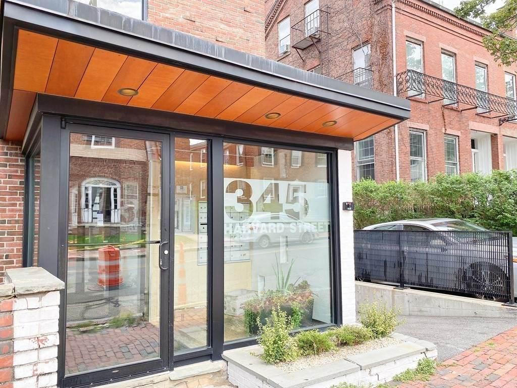 345 Harvard St - Photo 1