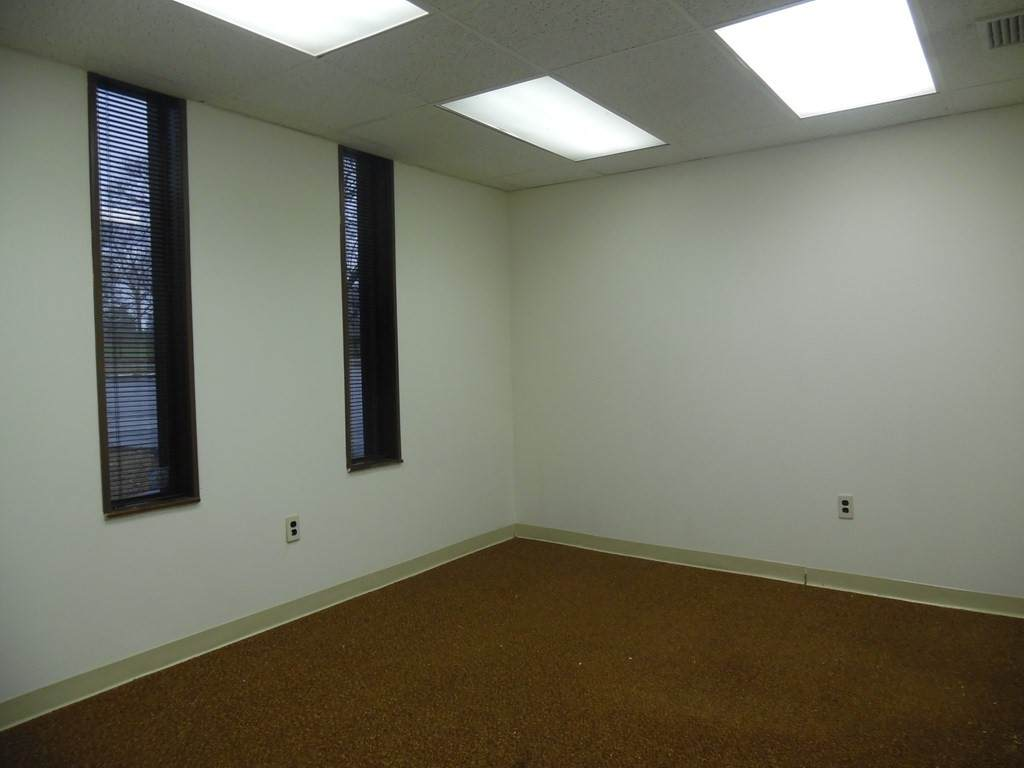 1087 Newman Ave. - Photo 1